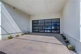 2700 Vanderbilt Lane - Photo 8