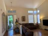 17666 Tatia Ct - Photo 6