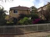 451 Oakland Avenue - Photo 1
