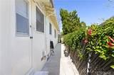 21435 Villena Street - Photo 32