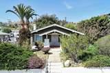 1225 Santa Clara Street - Photo 2