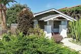 1225 Santa Clara Street - Photo 3