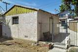1225 Santa Clara Street - Photo 31