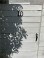 2519 Kansas Avenue - Photo 4