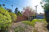 17330 Cantlay Street - Photo 33