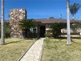 4786 San Bernardino Street - Photo 2