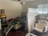4786 San Bernardino Street - Photo 21