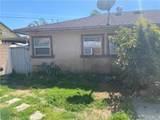 4786 San Bernardino Street - Photo 4