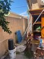 4786 San Bernardino Street - Photo 6