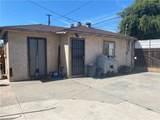 4786 San Bernardino Street - Photo 7