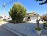 727 Seabright Avenue - Photo 5