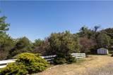 4781 Indian Peak Road - Photo 47