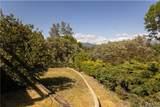 4781 Indian Peak Road - Photo 49