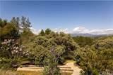 4781 Indian Peak Road - Photo 50