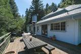 14293 Bear Creek Road - Photo 49