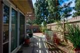 1460 Torrey Pine Court - Photo 21