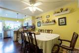 1460 Torrey Pine Court - Photo 5
