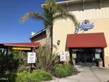 1255 Bayside Circle - Photo 35
