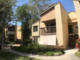 5934 Rancho Mission Rd - Photo 1