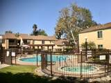 5934 Rancho Mission Rd - Photo 13