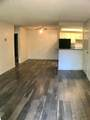 5934 Rancho Mission Rd - Photo 4