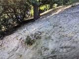 0 Arbula Drive - Photo 1