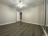 14534 Jamaica Lane - Photo 11
