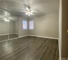 14534 Jamaica Lane - Photo 12