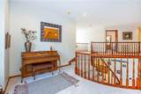 24529 Peachland Avenue - Photo 40