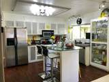 73450 Country Club Drive - Photo 10