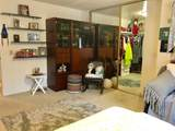 73450 Country Club Drive - Photo 12
