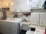 73450 Country Club Drive - Photo 17