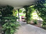 73450 Country Club Drive - Photo 18
