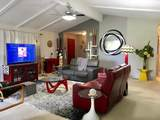 73450 Country Club Drive - Photo 4