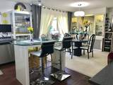 73450 Country Club Drive - Photo 9