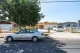 4515 Stewart Avenue - Photo 1