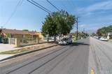 4515 Stewart Avenue - Photo 16