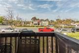 2930 Alta View Drive - Photo 12