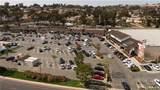 2930 Alta View Drive - Photo 22