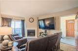 2930 Alta View Drive - Photo 4