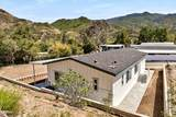 30473 Mulholland Highway - Photo 5