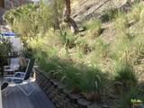 69333 Palm Canyon Drive - Photo 23