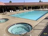69333 Palm Canyon Drive - Photo 28