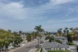 302 E Avenue - Photo 36