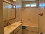 6742 Valinda Avenue - Photo 9
