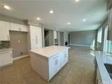 25871 Boulder Rock Place - Photo 10