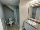 25871 Boulder Rock Place - Photo 13