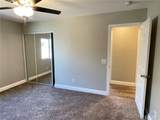 25871 Boulder Rock Place - Photo 18