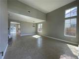 25871 Boulder Rock Place - Photo 2