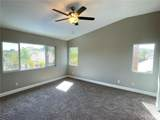 25871 Boulder Rock Place - Photo 21
